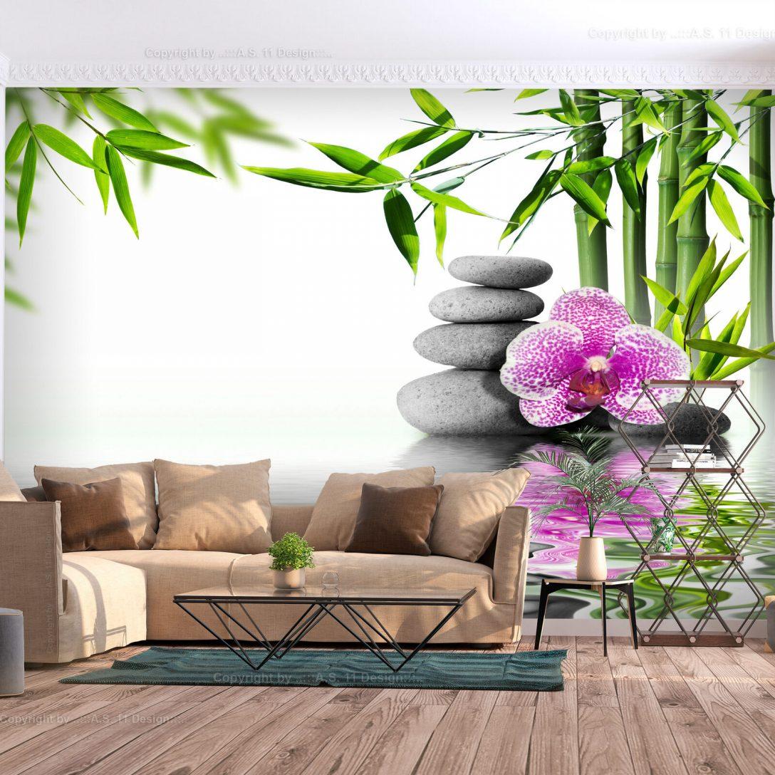 Large Size of Fototapeten Wohnzimmer Fototapete Modern Guenstig Blumen Beige Ideen Ebay 3d Amazon Schrank Decke Schrankwand Relaxliege Deckenleuchten Wohnwand Led Wohnzimmer Fototapeten Wohnzimmer