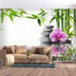 Fototapeten Wohnzimmer Wohnzimmer Fototapeten Wohnzimmer Fototapete Modern Guenstig Blumen Beige Ideen Ebay 3d Amazon Schrank Decke Schrankwand Relaxliege Deckenleuchten Wohnwand Led