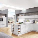 Hängeschrank Küche Ikea Miniküche Sockelblende Kleiner Tisch Wandsticker Büroküche Mit Kühlschrank Ebay Landhausküche Gebraucht Hochglanz Küche Küche Umziehen