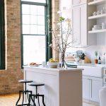 Neue Kchenideen Aus Pinterest Und 8 Sich Daraus Entwickelnde Trends Unterschrank Küche Hängeschrank Arbeitsplatte Kleine Einrichten Gebrauchte Verkaufen Küche Küche Industrial