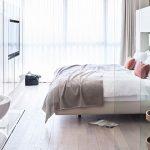 Betten Hamburg Buchen Sie Hier Ihr Lieblings Zimmer Im Side Design Hotel Rauch 140x200 160x200 Günstig Kaufen 180x200 Teenager Hohe Landhausstil Schöne Bett Betten Hamburg