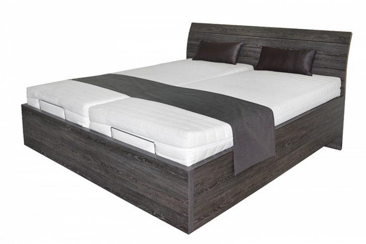 Medium Size of Betten 120x200 5de703e1e5b1e Günstige 180x200 Team 7 Mädchen Boxspring Xxl Mit Bettkasten Aufbewahrung Außergewöhnliche Treca Ruf Fabrikverkauf Ikea Bett Betten 120x200
