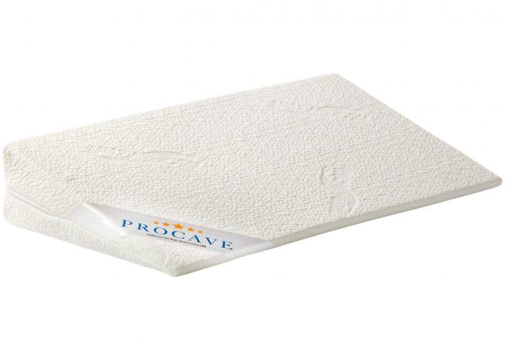 Medium Size of Keilkissen Bett Procave Bettkeil Mit Bezug Aus Aloevera Doppeltuch Matratzenschutz24 Prinzessinen Außergewöhnliche Betten Französische Matratze Und Bett Keilkissen Bett