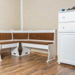 Küche Sitzecke Küche Kleine Sitzecke Kche Doppel Mülleimer Küche Einbauküche Wanduhr Möbelgriffe Ohne Elektrogeräte Betonoptik L Mit Elektrogeräten Industriedesign