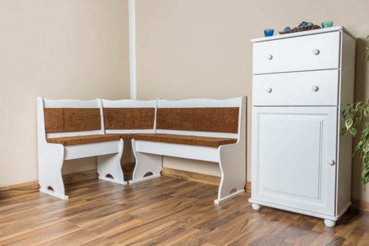 Kleine Sitzecke Kche Doppel Mülleimer Küche Einbauküche Wanduhr Möbelgriffe Ohne Elektrogeräte Betonoptik L Mit Elektrogeräten Industriedesign Küche Küche Sitzecke