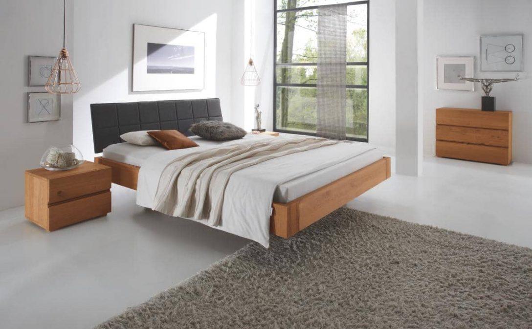 Large Size of Hasena Bett Oak Line Modul Cora Mit Hohem Kopfteil Luxus Betten Modernes Wand Schlafzimmer Set Boxspringbett Flexa Weisses Holz Weißes 180x200 120x200 Bett Hasena Bett
