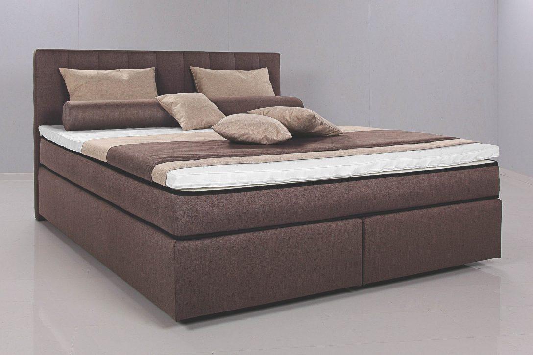 Full Size of Betten Ikea 160x200 Boxspring Bett Boxspringbett Testsieger Bettgestell 90x200 Test Modulküche Günstig Kaufen 180x200 Joop Außergewöhnliche Schlafzimmer Bett Betten Ikea 160x200