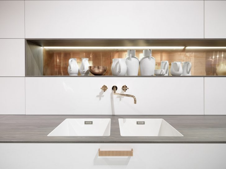 Medium Size of Franke Armaturen Küche Nostalgie Armaturen Küche Kwc Armaturen Küche Ersatzteile Schwarze Armaturen Küche Küche Armaturen Küche
