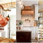 Landküche Küche Französische Landküche Kochbuch Landküche Höffner Die Landküche Landküche Mit Claudia Fenzel
