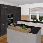 Freistehende Küche Küche Freistehende Arbeitsfläche Küche Freistehender Schrank Küche Küche Freistehende Elemente Ikea Freistehende Arbeitsplatte Küche