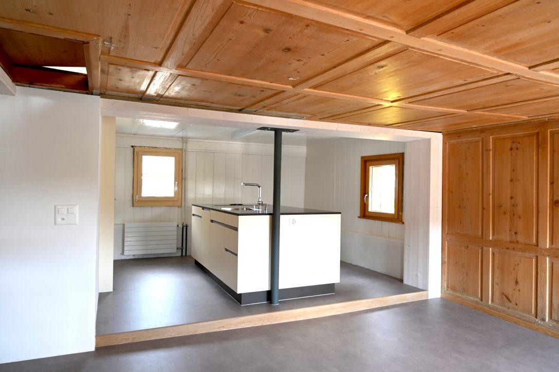 Large Size of Freistehende Küche Befestigen Freistehende Waschmaschine In Küche Integrieren Freistehende Küchenzeile Ikea Freistehende Küche Udden Küche Freistehende Küche