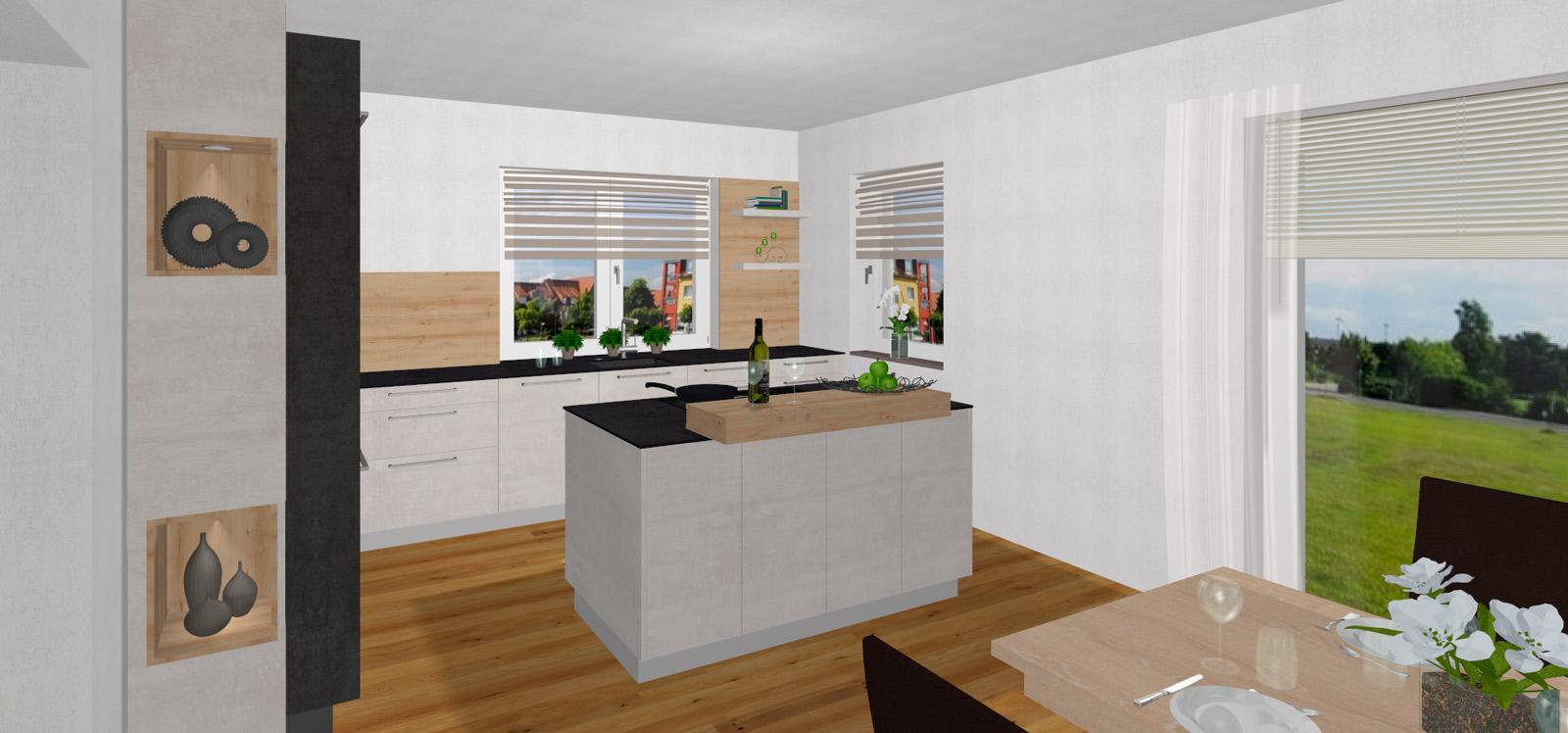 Full Size of Freistehende Küche Holz Freistehende Waschmaschine In Küche Integrieren Freistehende Spüle Küche Freistehender Mülleimer Küche Küche Freistehende Küche