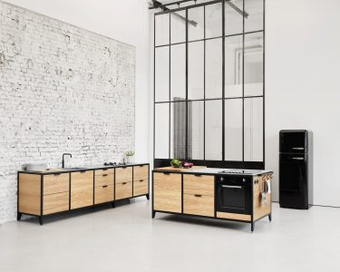 Freistehende Küche Küche Freistehende Küche Massivholz Küche Freistehende Elemente Ikea Freistehende Küche Selber Bauen Freistehende Arbeitsplatte Küche