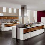 Freistehende Küche Küche Apothekerschrank Kuche Ikea   Freistehende Kochinsel MaßE