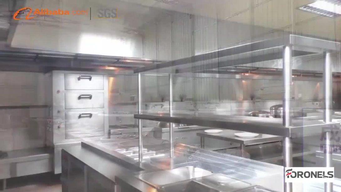 Large Size of Freistehende Küche Verkleiden Freistehende Küchenmöbel Freistehende Küche Selber Bauen Freistehende Küche Ikea Gebraucht Küche Freistehende Küche