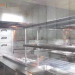 Freistehende Küche Küche Freistehende Küche Verkleiden Freistehende Küchenmöbel Freistehende Küche Selber Bauen Freistehende Küche Ikea Gebraucht