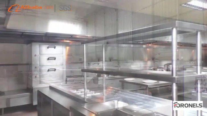 Medium Size of Freistehende Küche Verkleiden Freistehende Küchenmöbel Freistehende Küche Selber Bauen Freistehende Küche Ikea Gebraucht Küche Freistehende Küche