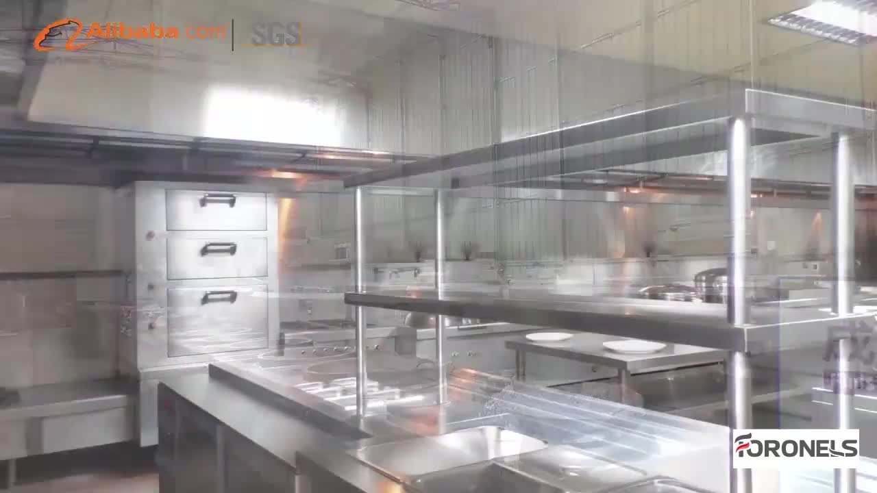 Full Size of Freistehende Küche Verkleiden Freistehende Küchenmöbel Freistehende Küche Selber Bauen Freistehende Küche Ikea Gebraucht Küche Freistehende Küche