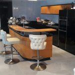 Freistehende Küche Küche Freistehende Küchenmöbel Freistehende Küche Befestigen Freistehende Küche Landhausstil Freistehende Küche Kosten