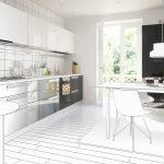Freistehende Küche Küche Freistehende Küchenschränke Freistehende Küchenschränke Ikea Freistehende Küchenspüle Freistehende Arbeitsfläche Küche
