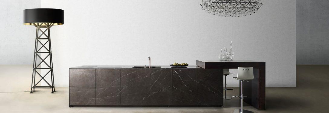 Large Size of Freistehende Küchenschränke Ikea Küche Freistehender Kühlschrank Freistehende Küchenelemente Freistehende Küche Edelstahl Küche Freistehende Küche