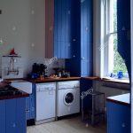 Freistehende Küche Küche Freistehende Waschmaschine In Küche Freistehender Mülleimer Küche Freistehende Arbeitsfläche Küche Freistehende Küchenelemente