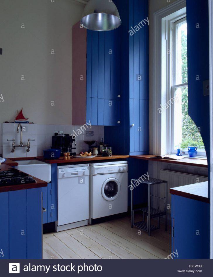 Medium Size of Freistehende Waschmaschine In Küche Freistehender Mülleimer Küche Freistehende Arbeitsfläche Küche Freistehende Küchenelemente Küche Freistehende Küche