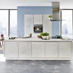Freistehende Waschmaschine In Küche Integrieren Freistehende Küche Planen Freistehender Mülleimer Küche Freistehende Küche Selber Bauen Küche Freistehende Küche