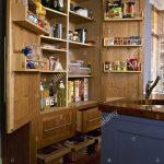 Freistehende Küche Küche Freistehendes Waschbecken Küche Freistehende Arbeitsfläche Küche Freistehende Küche Verkleiden Freistehende Küche Holz