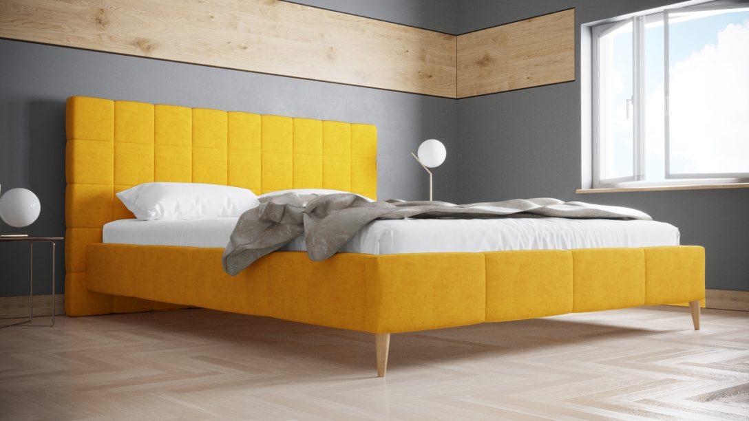 Large Size of Bett Schlafbett Modernes Doppelbett Polsterbett Lattenrost 160x200 Mit Schubladen Designer Betten Musterring Amerikanische Antike Mannheim 180x200 Schlafzimmer Bett Betten 160x200