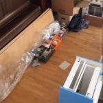 Küche Umziehen Küche Umzug Weisse Landhausküche Grifflose Küche Müllsystem Gardinen Für Die Schubladeneinsatz Mit E Geräten Günstig Nobilia Buche Umziehen U Form Holz Weiß