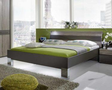 Bett Modern Design Bett Bett Modern Design Italienisches Puristisch Designbett Nevrin In Braun Eiche Trffelfarben Wohnende Moderne Landhausküche Schlafzimmer Betten 1 40x2 00 Ebay