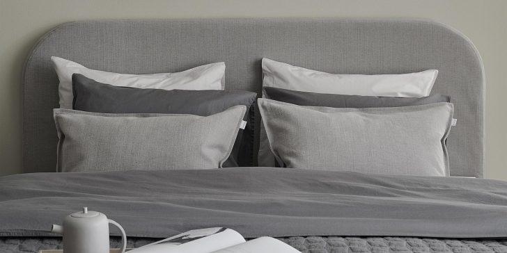 Medium Size of Bett Rückwand Hochwertige Kopfteile Fr Ihr Boxspringbett Fennobed 220 X Schwebendes Schlicht Rückenlehne Betten Köln 160x200 Mit Lattenrost Und Matratze Bett Bett Rückwand