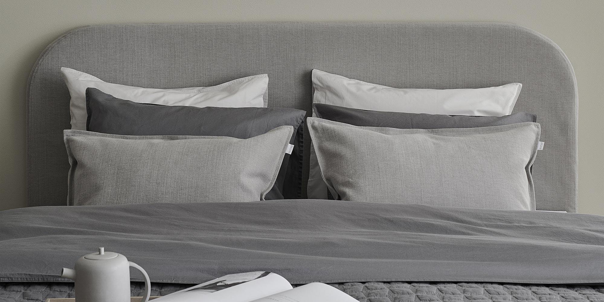 Full Size of Bett Rückwand Hochwertige Kopfteile Fr Ihr Boxspringbett Fennobed 220 X Schwebendes Schlicht Rückenlehne Betten Köln 160x200 Mit Lattenrost Und Matratze Bett Bett Rückwand