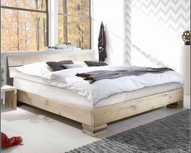 Poco Betten Bett Poco Betten Bett 160x200 Holz Moebel De Trends 140x200 Weiß Günstige Günstig Kaufen Breckle Amazon 180x200 Musterring Weiße Hasena 200x200