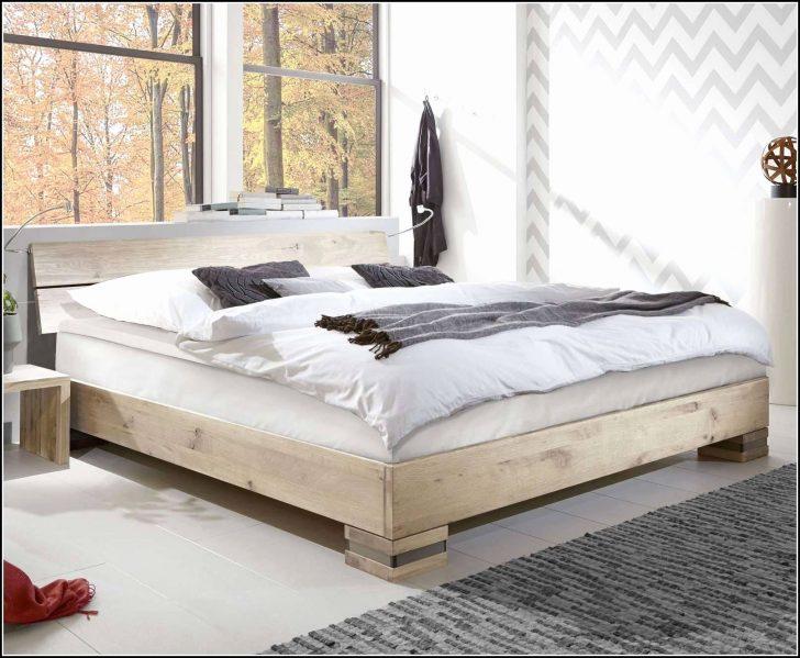 Medium Size of Poco Betten Bett 160x200 Holz Moebel De Trends 140x200 Weiß Günstige Günstig Kaufen Breckle Amazon 180x200 Musterring Weiße Hasena 200x200 Bett Poco Betten