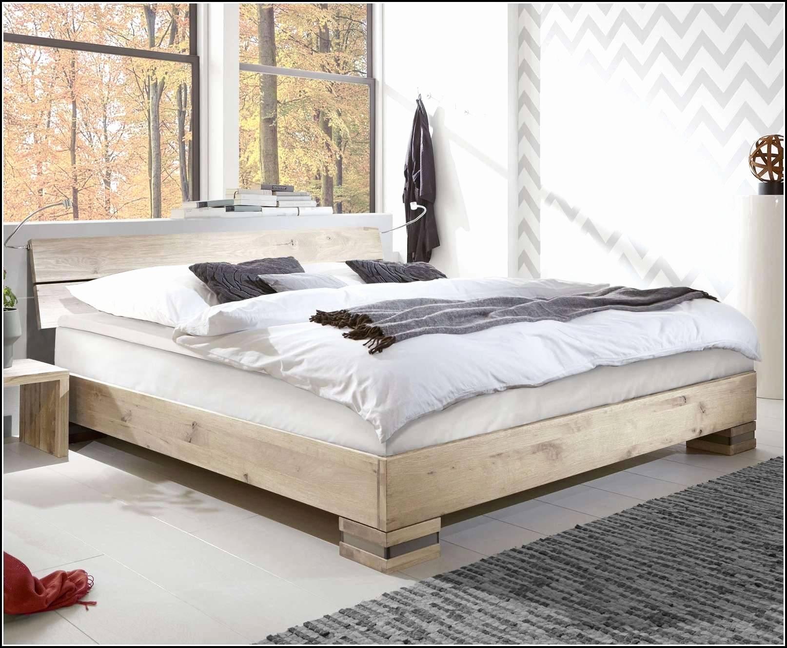 Full Size of Poco Betten Bett 160x200 Holz Moebel De Trends 140x200 Weiß Günstige Günstig Kaufen Breckle Amazon 180x200 Musterring Weiße Hasena 200x200 Bett Poco Betten