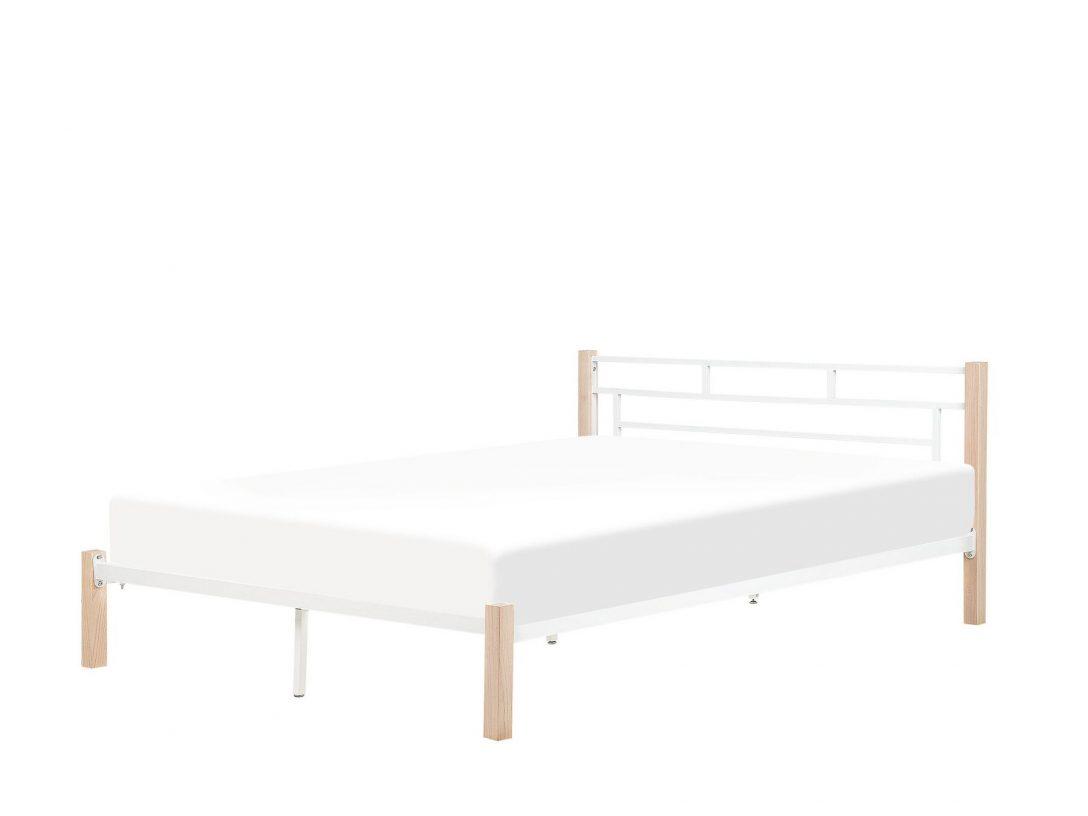 Large Size of Bett 160x200 Mit Lattenrost 5d1e830ba7791 120x190 Barock Kleinkind Ausziehbett Romantisches Oschmann Betten Aufbewahrung Ebay 140x220 180x200 Schwarz Weiß Bett Bett 120x190