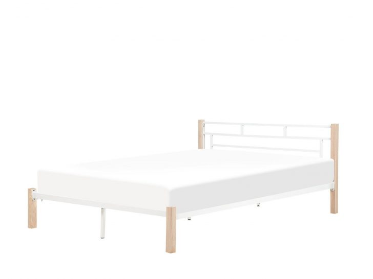 Medium Size of Bett 160x200 Mit Lattenrost 5d1e830ba7791 120x190 Barock Kleinkind Ausziehbett Romantisches Oschmann Betten Aufbewahrung Ebay 140x220 180x200 Schwarz Weiß Bett Bett 120x190
