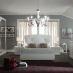Schlafzimmer Günstig Italienische Barockmbel Sicher Und Schnell Online Gnstig Sessel Set Bett Deckenleuchte Modern Günstige Xxl Sofa Landhaus Komplett Schlafzimmer Schlafzimmer Günstig