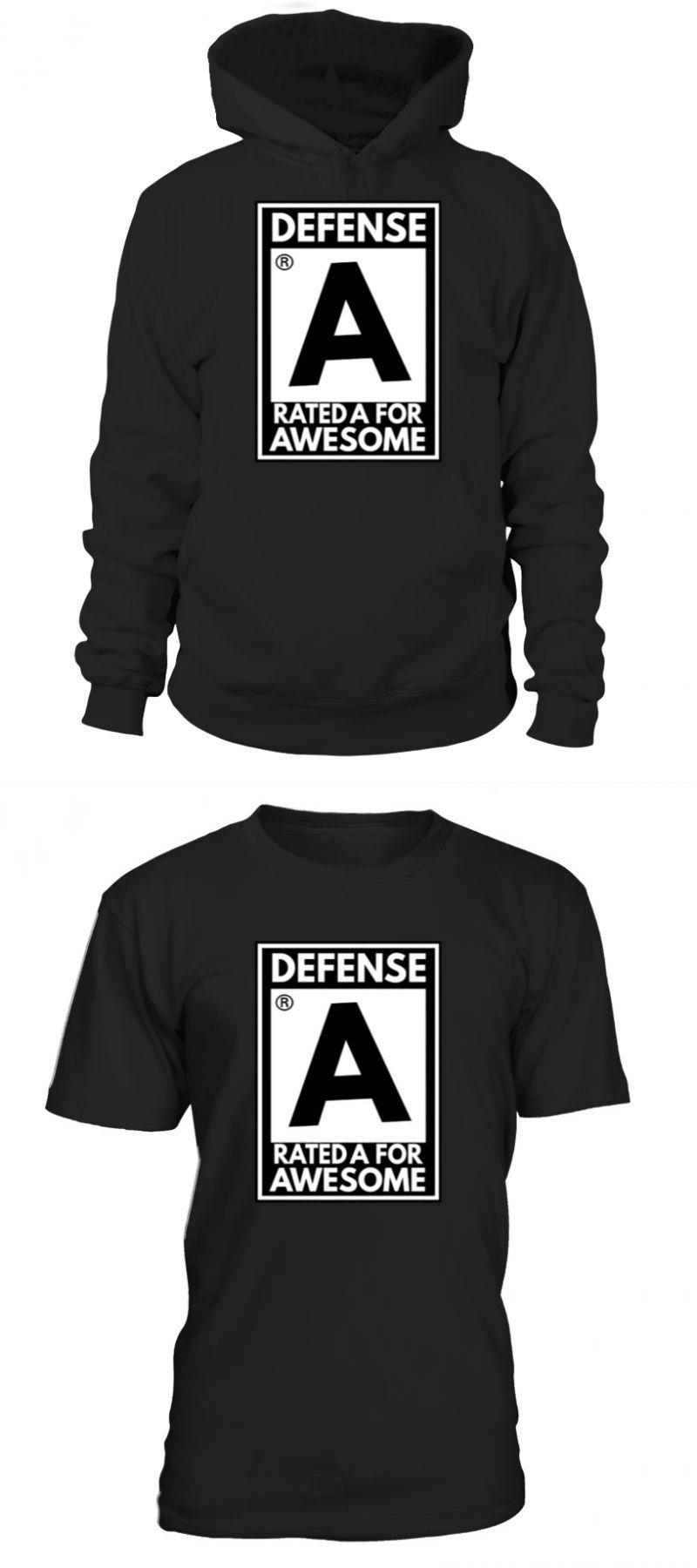 Full Size of Fussball Sprüche T Shirt Fitness Sprüche T Shirt Alkohol Sprüche T Shirt Lustige Sprüche T Shirt Männer Küche Sprüche T Shirt