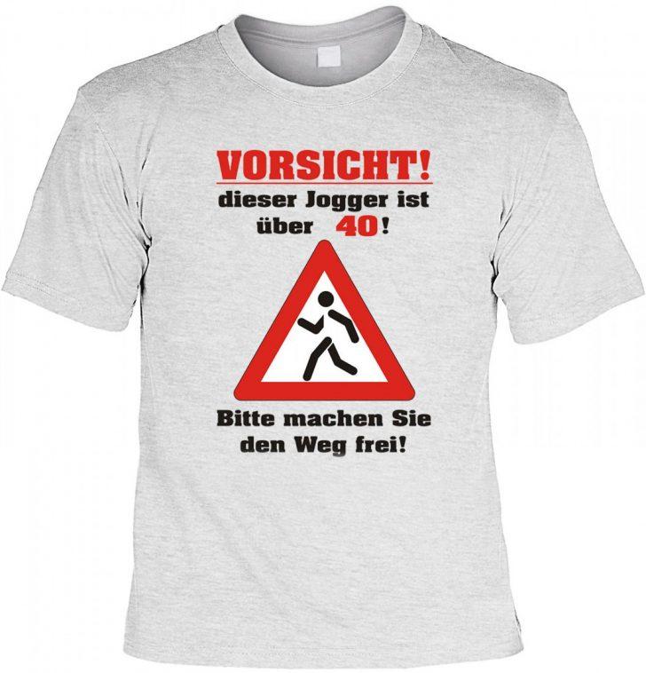 Medium Size of Fussball Sprüche T Shirt Sächsische Sprüche T Shirt Kreisliga Sprüche T Shirt Lustige Sprüche T Shirt Küche Sprüche T Shirt