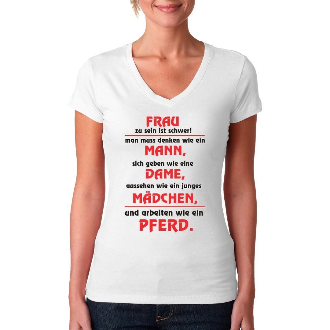 Full Size of Fussball Sprüche T Shirt Vorarlberger Sprüche T Shirt Familie Ritter Sprüche T Shirt Landwirtschaft Sprüche T Shirt Küche Sprüche T Shirt