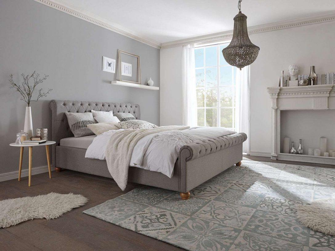 Large Size of Luxus Schlafzimmer Einrichten Massivum Wandtattoo Landhausstil Komplett Weiß Lampe Poco Sessel Günstige Deko Led Deckenleuchte Wandtattoos Kommode Set Schlafzimmer Luxus Schlafzimmer