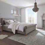 Luxus Schlafzimmer Schlafzimmer Luxus Schlafzimmer Einrichten Massivum Wandtattoo Landhausstil Komplett Weiß Lampe Poco Sessel Günstige Deko Led Deckenleuchte Wandtattoos Kommode Set