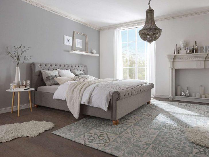Medium Size of Luxus Schlafzimmer Einrichten Massivum Wandtattoo Landhausstil Komplett Weiß Lampe Poco Sessel Günstige Deko Led Deckenleuchte Wandtattoos Kommode Set Schlafzimmer Luxus Schlafzimmer