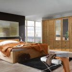 Massivholz Schlafzimmer Kiefernholz Vita Komplett S01 Günstige Deckenleuchten Günstig Stehlampe Sessel Mit überbau Teppich Luxus Eckschrank Deckenlampe Schlafzimmer Massivholz Schlafzimmer