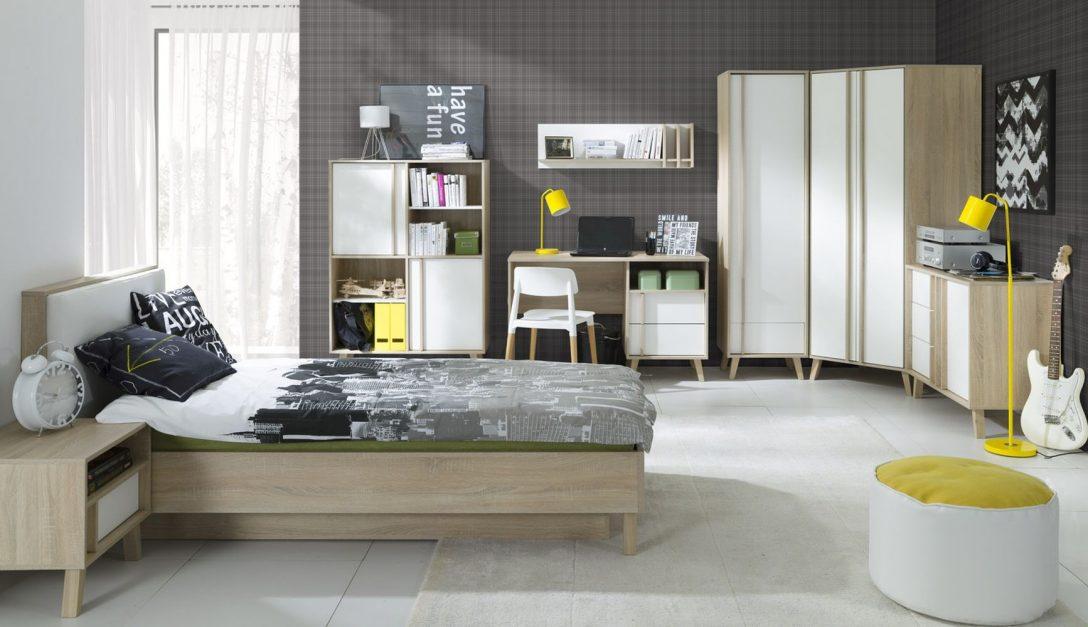Large Size of Eckschrank Schlafzimmer Lampe Stuhl Für Kommode Weiß Deckenleuchte Betten Schränke Massivholz Deckenleuchten Günstig Deko Weißes Wandleuchte Kommoden Schlafzimmer Eckschrank Schlafzimmer