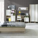 Eckschrank Schlafzimmer Lampe Stuhl Für Kommode Weiß Deckenleuchte Betten Schränke Massivholz Deckenleuchten Günstig Deko Weißes Wandleuchte Kommoden Schlafzimmer Eckschrank Schlafzimmer