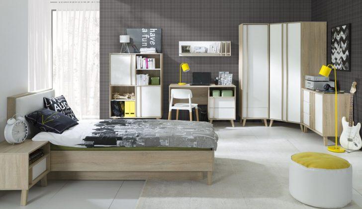 Medium Size of Eckschrank Schlafzimmer Lampe Stuhl Für Kommode Weiß Deckenleuchte Betten Schränke Massivholz Deckenleuchten Günstig Deko Weißes Wandleuchte Kommoden Schlafzimmer Eckschrank Schlafzimmer